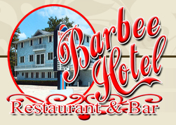 Barbee Hotel