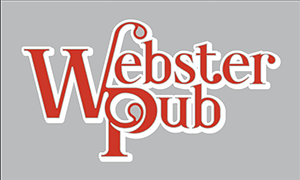 Webster Pub